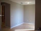 646 35th Ave - Photo 4