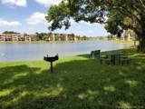 6112 Coral Lake Dr - Photo 34