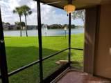 6112 Coral Lake Dr - Photo 9