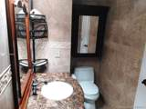 2748 104th Ave - Photo 19