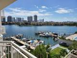 18071 Biscayne Blvd - Photo 18