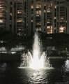 2000 Towerside Terrace - Photo 40