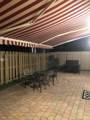 8630 110th Ave - Photo 41