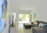 9871 Leeward Ave - Photo 1