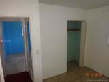 3055 83rd St - Photo 14