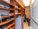 10205 Collins Ave - Photo 51