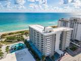 9273 Collins Ave - Photo 4