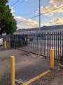 6175 20th Ave - Photo 13