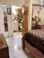 6175 20th Ave - Photo 8