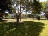 2615 Garden Dr N - Photo 19