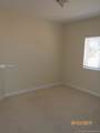 2114 40th Ave - Photo 13