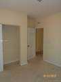 2114 40th Ave - Photo 14