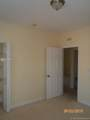 2114 40th Ave - Photo 16