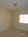 2114 40th Ave - Photo 17