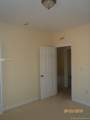 2114 40th Ave - Photo 18