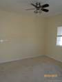 2114 40th Ave - Photo 19