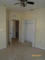 2114 40th Ave - Photo 21