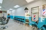 Barbershop On Us-1 - Photo 10