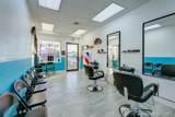 Barbershop On Us-1 - Photo 13