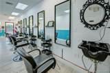 Barbershop On Us-1 - Photo 2