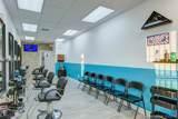 Barbershop On Us-1 - Photo 7