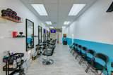 Barbershop On Us-1 - Photo 9