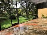 9855 Costa Del Sol Blvd - Photo 12