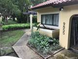 9855 Costa Del Sol Blvd - Photo 5