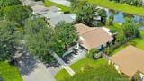4961 120th Ave - Photo 40