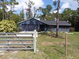 12835 79th Ct N - Photo 1
