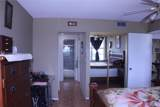 16740 9th Ave - Photo 11
