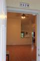 1579 85th Ave - Photo 37