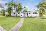 12990 Miami Ct - Photo 1