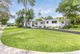 12990 Miami Ct - Photo 2