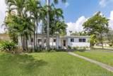 12990 Miami Ct - Photo 3