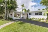 12990 Miami Ct - Photo 5