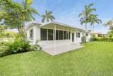 12990 Miami Ct - Photo 8