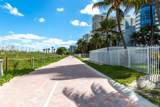 6345 Collins Ave - Photo 18