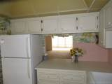 1005 Country Club Dr - Photo 2