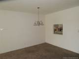 1005 Country Club Dr - Photo 4