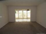 1005 Country Club Dr - Photo 5