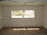 1005 Country Club Dr - Photo 7