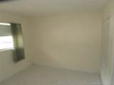1005 Country Club Dr - Photo 8