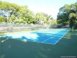 19701 Country Club Dr - Photo 22