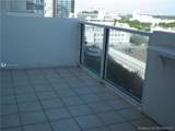 100 Lincoln Rd - Photo 18