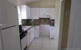 4229 Willowood Ln - Photo 2