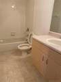 6250 195th Ave - Photo 23