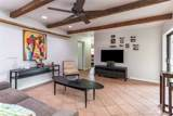 1098 82nd Ter - Photo 10