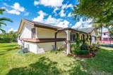 2041 70th Ave - Photo 4