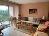 8421 Lagos De Campo Blvd - Photo 2